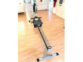Concept2 Model E Rowing Machine - new and used