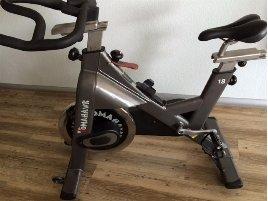 Tomahawk S Serie Indoor Cycle - neu und gebraucht