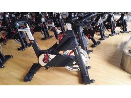Tomahawk ic3 Indoor Cycle - neu und gebraucht
