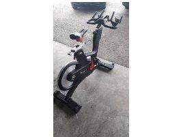 Tomahawk ic5 Idoor Cycle - new and used