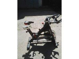 Tomahawk ic2 Indoor Cycle - neu und gebraucht