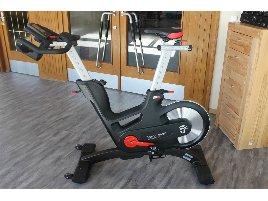 Tomahawk ic7 Indoor Cycle - neu und gebraucht