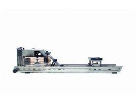 WaterRower a1 Rudergerät - neu und gebraucht
