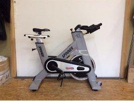 Star Trac Spinner nxt Indoor Cycle - neu und gebraucht