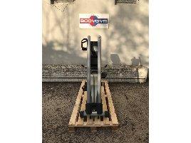 Ergo-Fit Liegeergometer RECUMBENT 3000 - 10 Stück am Lager -