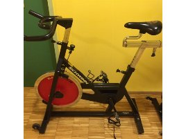 11 Schwinn Indoor Cycling Bikes - Individual Sale - Good Condition