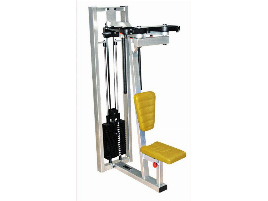 L+K Rowing Machine Classic Line