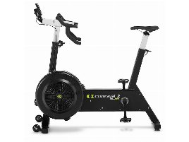Concept2 BikeErg Ergometer ~ new ~ directly from the manufacturer