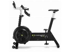 Concept2 BikeErg Ergometer ~ Neu ~ Direkt vom Hersteller