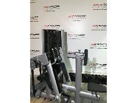 Gym 80 Sygnum Gym Equipment Package