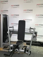 Gym 80 Sygnum Gym Equipment Package
