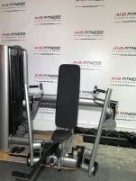 Gym 80 Sygnum Gerätepark