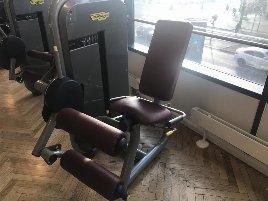 Technogym Element Gym Equipment Package