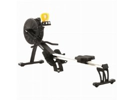 Rowing Machine 6.1 - Maxxus