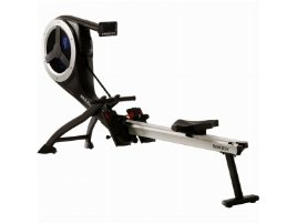 Rowing Machine 10.1 Pro - Maxxus