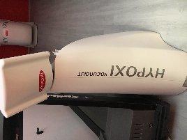 Hypoxiunterdruckgerät