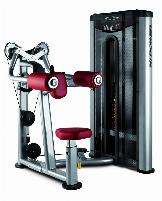 BH FITNESS Lateral Raise Machine L490