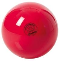 Gymnastikball 420g Best Quality, lackiert - TOGU