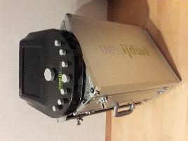 Amplitrain Pro 3.0