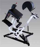 spinalTOOLS medical training equipment