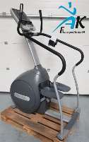 Precor Climber Stepper C776i Exp. Line
