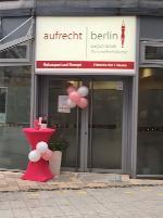 Rehasport und Frauenfitness Studio