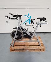 Spinning Bike Star Trac Spinner Pro