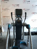 Precor Cardio Equipment