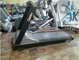 StairMaster Quinton ClubTrack 510 Laufband