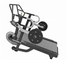 Stairmaster For Sale >> Professional New Or Used Stairmaster Gym Equipment
