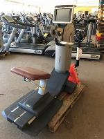 Technogym TOP 700 Excite LCD