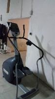 Precor Stepper 835