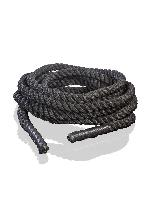Gymstick Battle Rope 12 m x 3 cm