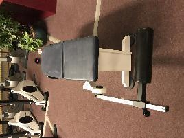 Complete Gym Equipment for Sale, Gym80, Life Fitness, Precor, Technogym, Milon, Vacu Walk, Klafs