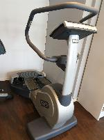 WAVE - innovativer Stepper (gebraucht) von Technogym. Top Zustand
