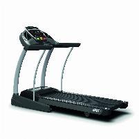 Laufband Elite T5.1 Viewfit! GRATIS AUFBAU UND TRANSPORT! (Direkt vom Hersteller: Horizon Fitness!)