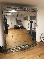 Technogym Kinesis Vision - Guter Zustand vom Fitness Profi  - Homegym Heimstudio