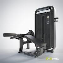DHZ Fitness Prone Leg-Curl Fusion Pro – Direkt vom Hersteller