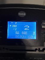 Taurus Laufband 10.3 Pro Studio