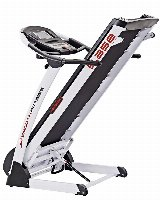 Used Treadmill | Smooth Fitness 5.35e