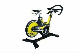Indoor Cycle GR7! GRATIS AUFBAU UND TRANSPORT! (Direkt vom Hersteller: Horizon Fitness!)