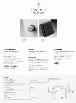 RFID locks by ojmar