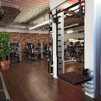 Wesseling Fitness Club in Best Location