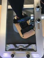 Movens 3D Sprunggelenkstrainer Sport