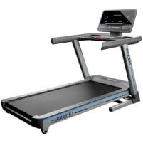Treadmill RunMaxx 9.1