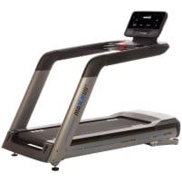 Treadmill RunMaxx 90 PRO