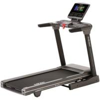 Treadmill RunMaxx 7.4