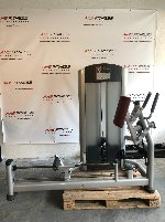 Life Fitness Gym Equipment Package in TOP Condition