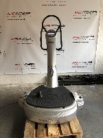 Power Plate Pro 6