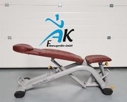 SportsArt Fitness Multitrainingsbank
